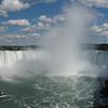 Niagara Falls<br /> Canada