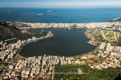 Rio City