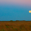 pins moonset