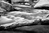 Serenity <br /> Slippery Rock, Arizona