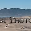 Manzanita Beach Pano 4428-30
