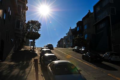 San Francisco Aspect Photography www.aspect-photo.com