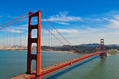 Aspect Photography www.aspect-photo.com