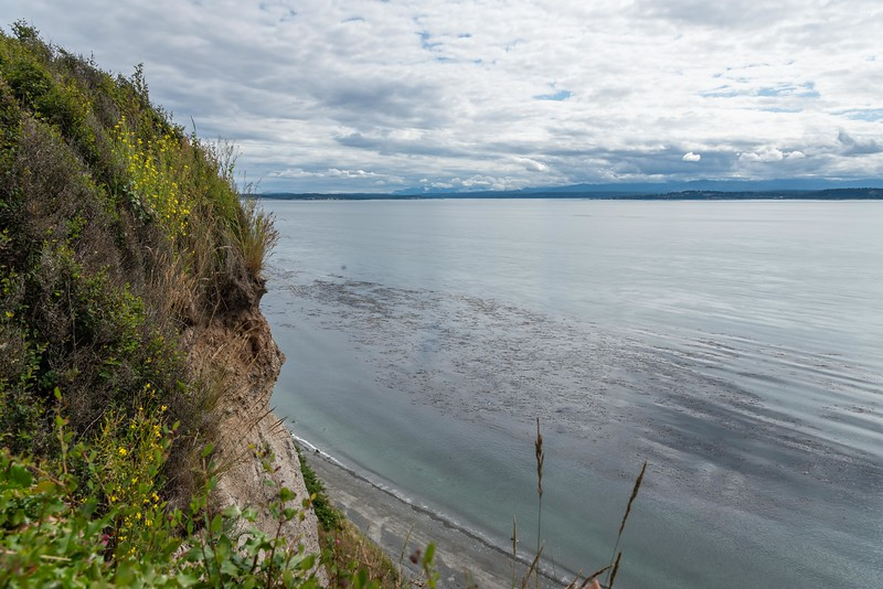Admiralty Inlet-116