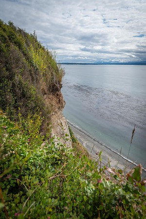 Admiralty Inlet-117