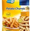 SCHNE-FROST Potato Churros 9g 4*1kg (3614) 485099
