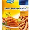 SCHNE-FROST Sweet Potato churros 9g 4*1kg (3610) 485199