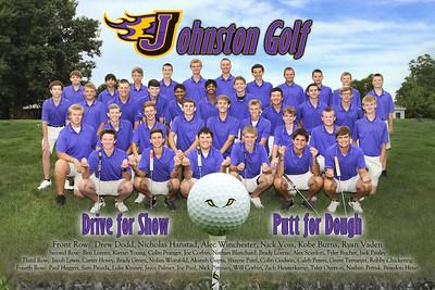 Boys JHS Golf Poster Proof 15