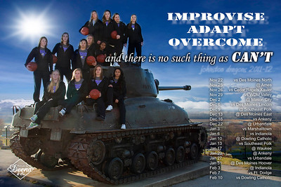 JHS Girls BB Poster proof