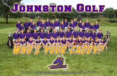 JHS Golf Poster 17 proof