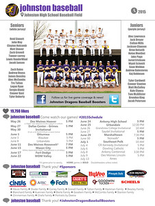 JHS Baseball Poster proof