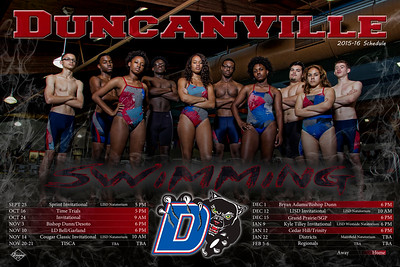 DHS Swim Poster proof w smoke