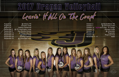 JHS VB Poster 17 proof