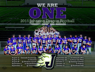 JHS FB Poster proof