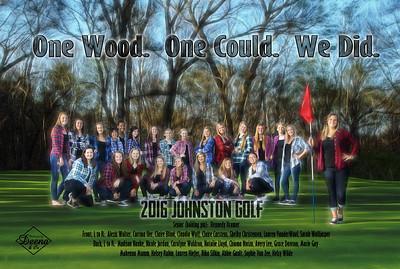 16JHS Girls Golf Poster proof