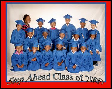 School Kids DayCare