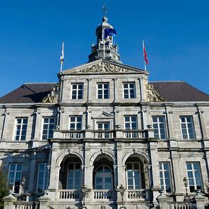 Aankleding pand BOZ Maastricht (11)