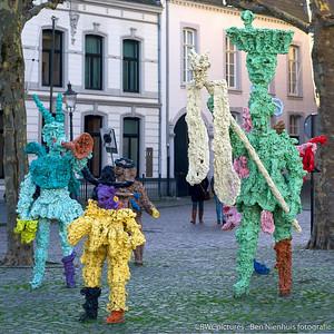 Aankleding pand BOZ Maastricht (03)