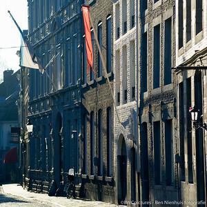 Aankleding pand BOZ Maastricht (09)