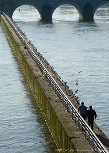 Aankleding pand BOZ Maastricht (28)