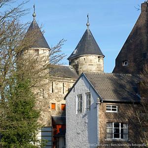 Aankleding pand BOZ Maastricht (17)