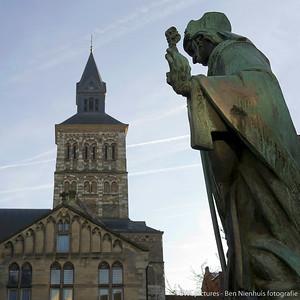 Aankleding pand BOZ Maastricht (15)