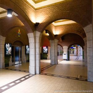 Aankleding pand BOZ Maastricht (04)