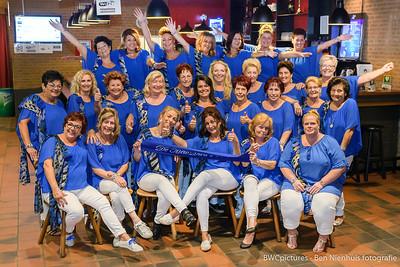 Boschhe omroep 2017 (25_28)
