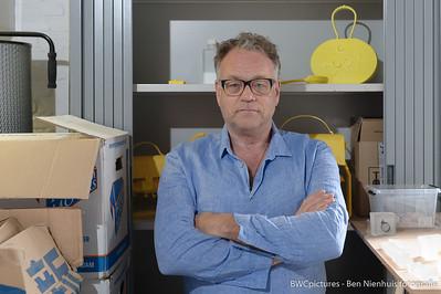 Boschhe omroep 2017 (22_28)