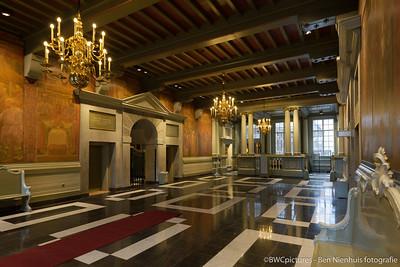 Stadhuis s-Hertogenbosch 2
