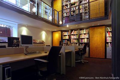 K2 Bibliotheek
