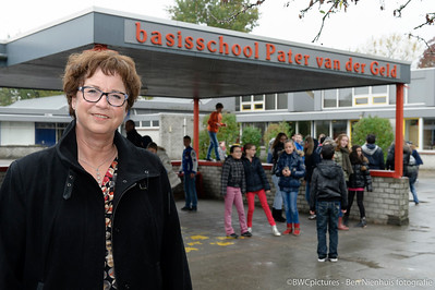 Fontys Den Bosch (T)op onderzoek 2013 (16)