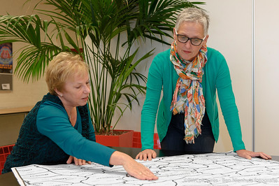 Fontys Den Bosch (T)op onderzoek 2013 (10)