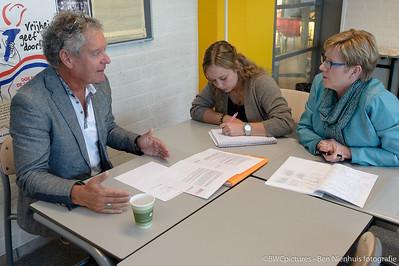 Fontys Den Bosch (T)op onderzoek 2013 (05)