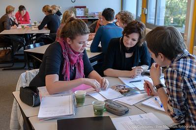 Fontys Den Bosch (T)op onderzoek 2013 (07)