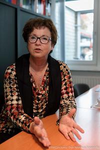 Fontys Den Bosch (T)op onderzoek 2013 (15)