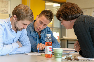 Fontys Den Bosch (T)op onderzoek 2013 (04)