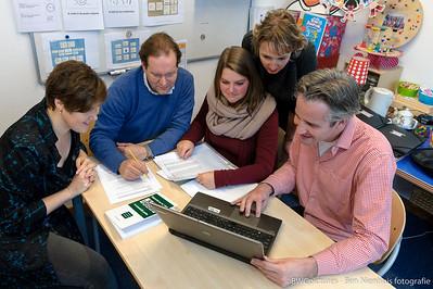 Fontys Den Bosch (T)op onderzoek 2013 (22)