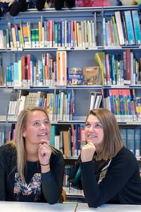 Fontys Den Bosch (T)op onderzoek 2013 (11)