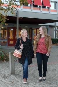 Fontys Den Bosch (T)op onderzoek 2013 (12)