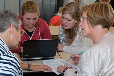 Fontys Den Bosch (T)op onderzoek 2013 (08)