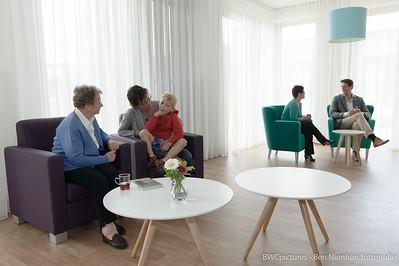 Herstelhotel Stefaan 2015 (07)