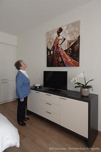 Herstelhotel Stefaan 2015 (17)