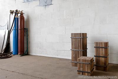 Meubels Piet's Fabriek 2013 (01)