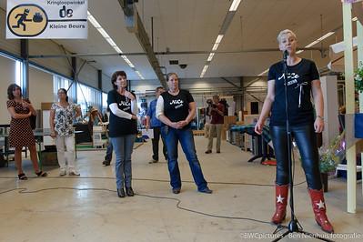 Opening De Kleine Beurs 2014 (13)