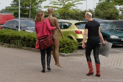 Opening De Kleine Beurs 2014 (16)