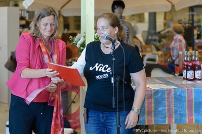 Opening De Kleine Beurs 2014 (05)