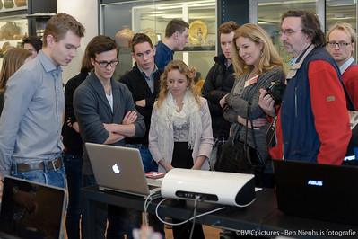 Presentatie Jeroen Bosch App Tuighuis (14)