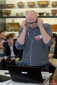 Presentatie Jeroen Bosch App Tuighuis (11)