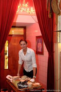 Restaurant de Opera 2013 (23)